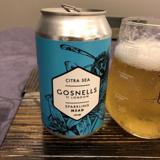 Gosnells Citra