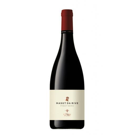 Pinot Nero Masut da Rive