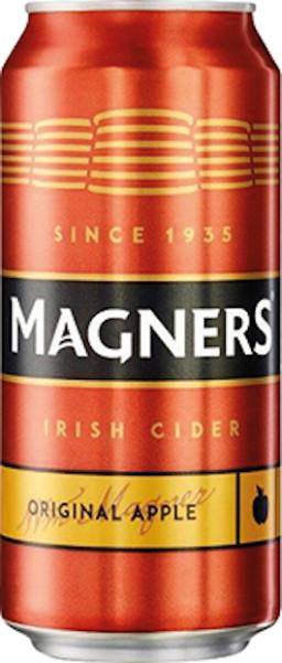 Magners.jpg