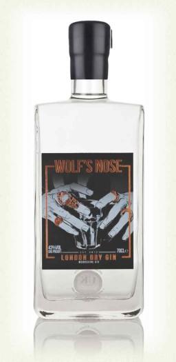 Moonshine Kid Wolf's Nose Gin.jpg