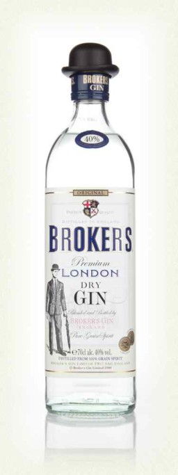 Brokers Gin.jpg