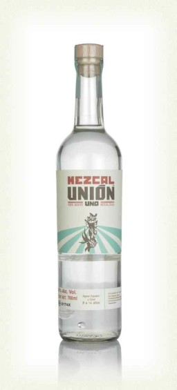 mezcal-union-uno-tequila.jpg