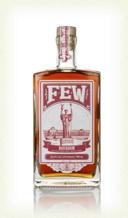 FEW Bourbon.jpg