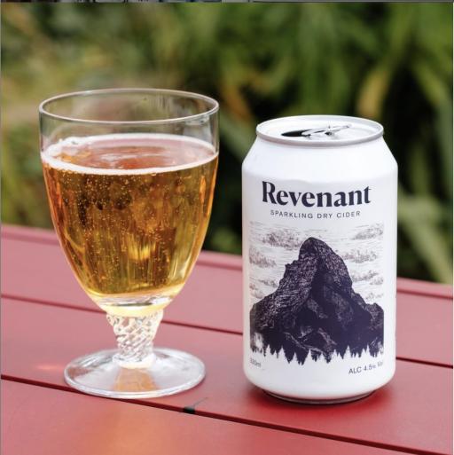 Revenant Cider.png