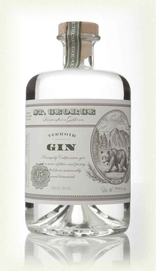 St. George Terroir Gin (1).jpg
