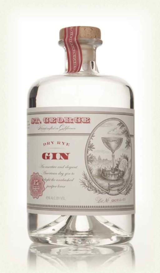 St. George Dry Rye Gin.jpg