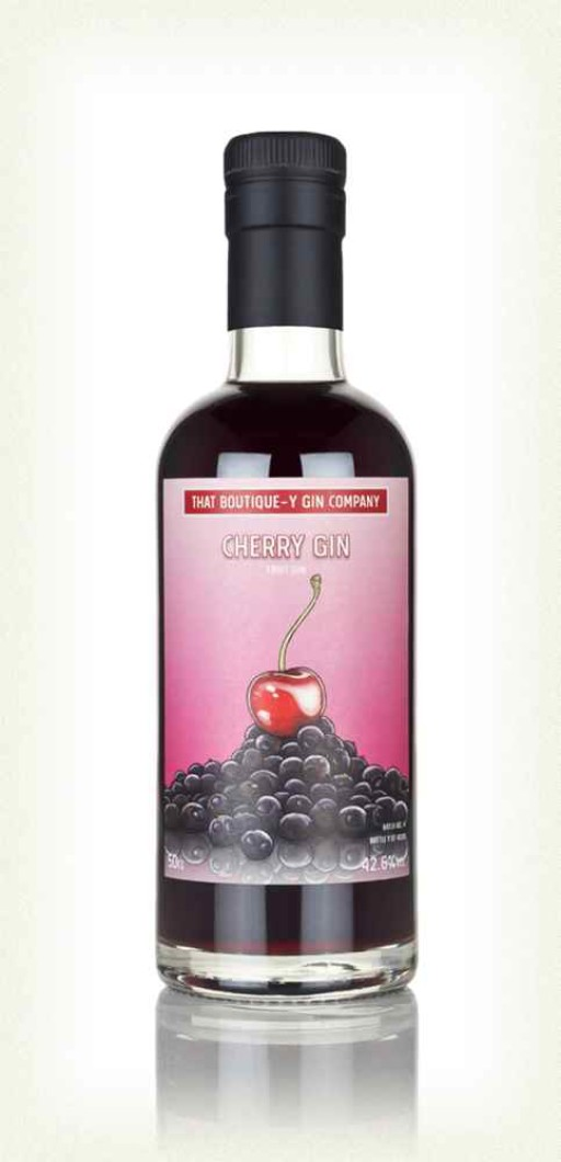 Cherry Gin (That Boutique-y Gin Company).jpg