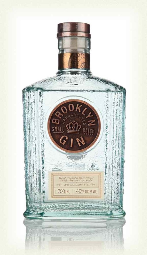 Brooklyn Gin.jpg