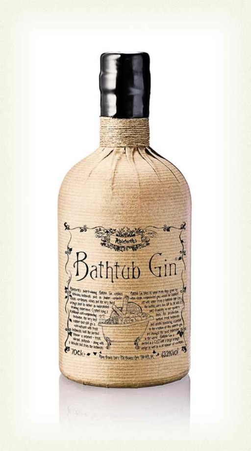 Ableforth's Bathtub Gin.jpg