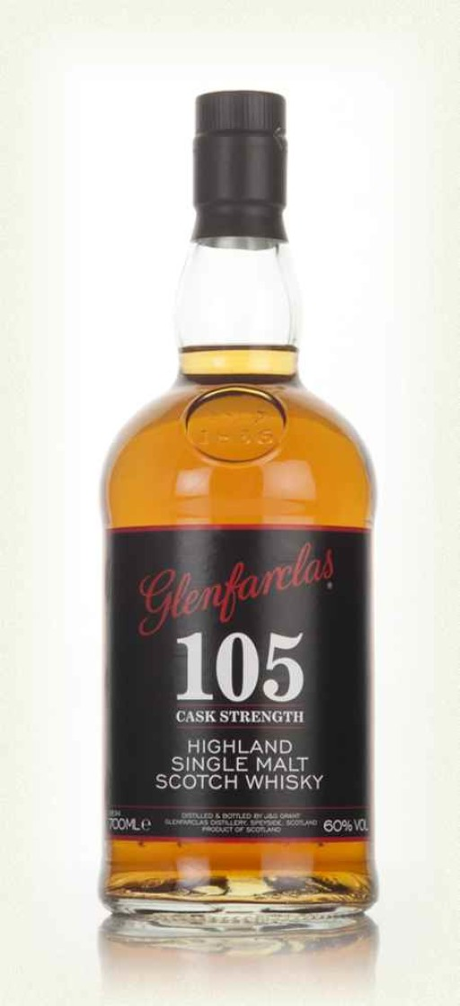 Glenfarclas 105.jpg