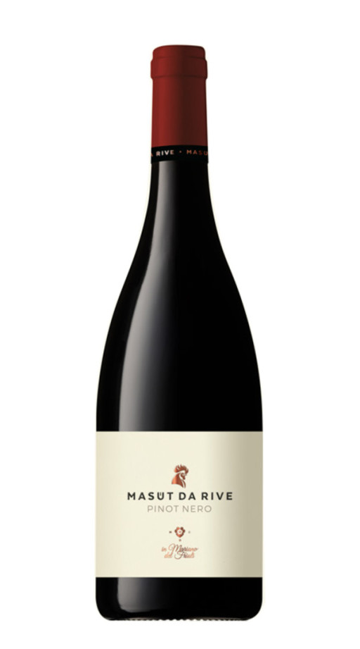 Pinot Nero - Masut da Rive.jpg