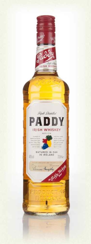 Paddy Irish Whiskey.jpg