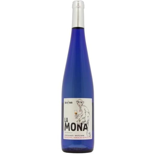 Sal de Fiesta La Mona Moscatel.jpg